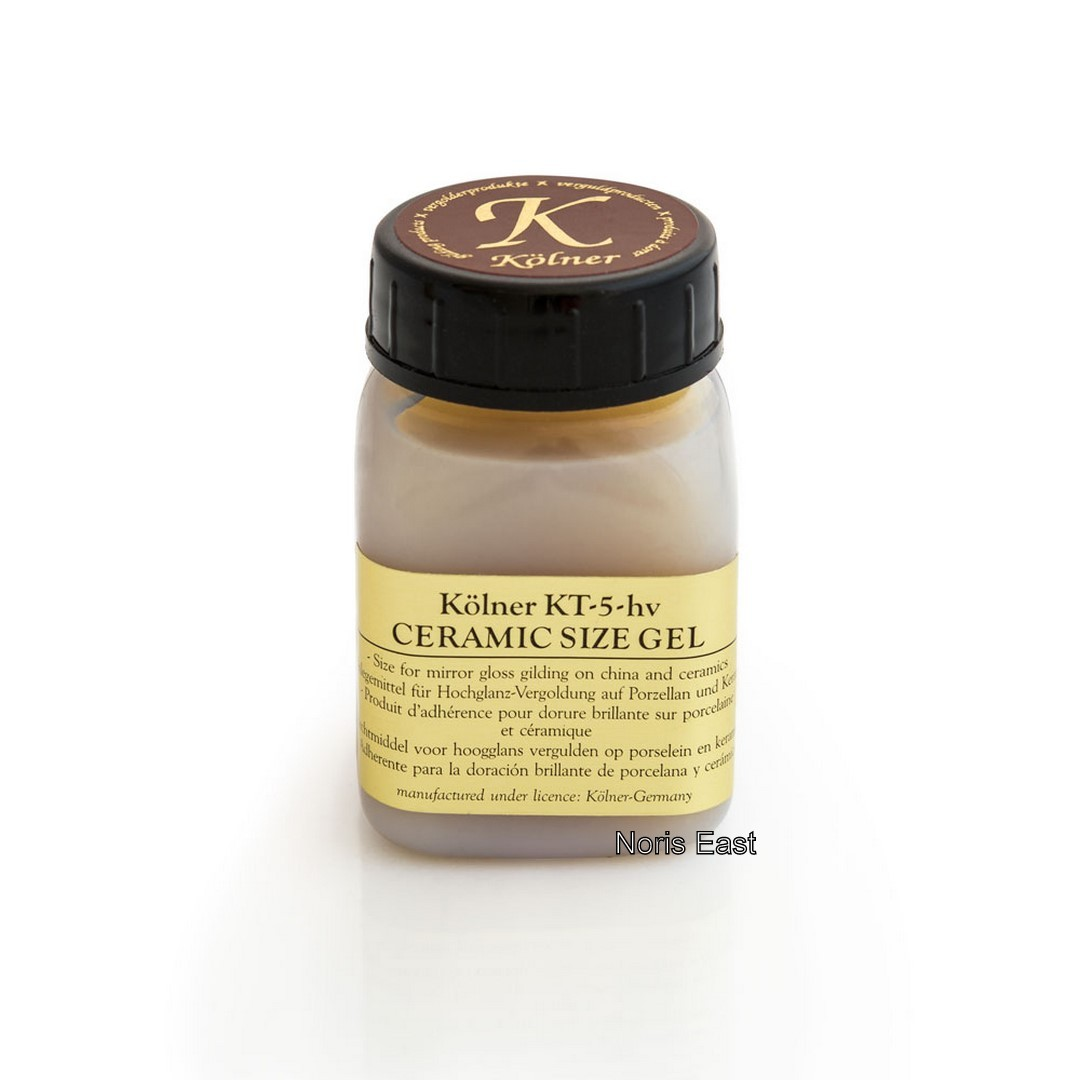 Ceramic  kt5-hv  50ml