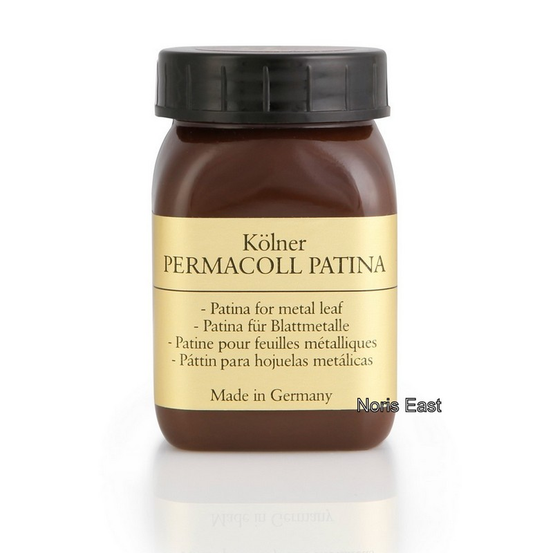 Permacoll Patina 100ml