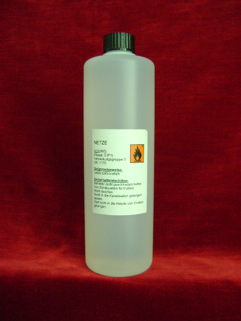 Aktywator do Poliergrund  500ml